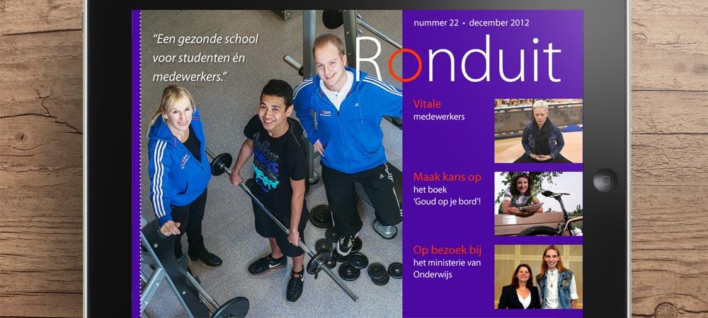 Rijn-IJssel-Online-Magazine