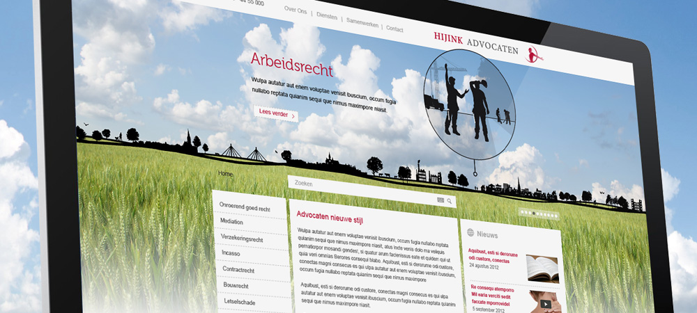 Website_Hijink