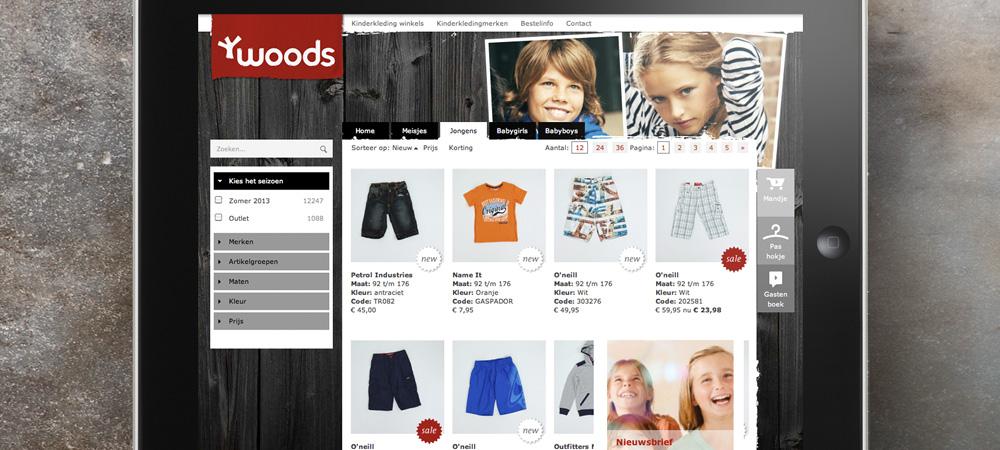 Website_Woods2