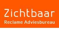 Zichtbaar.nl