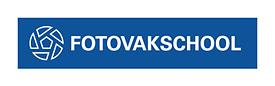 logo-Fotovakschool