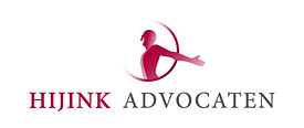logo-Hijink-Advocaten