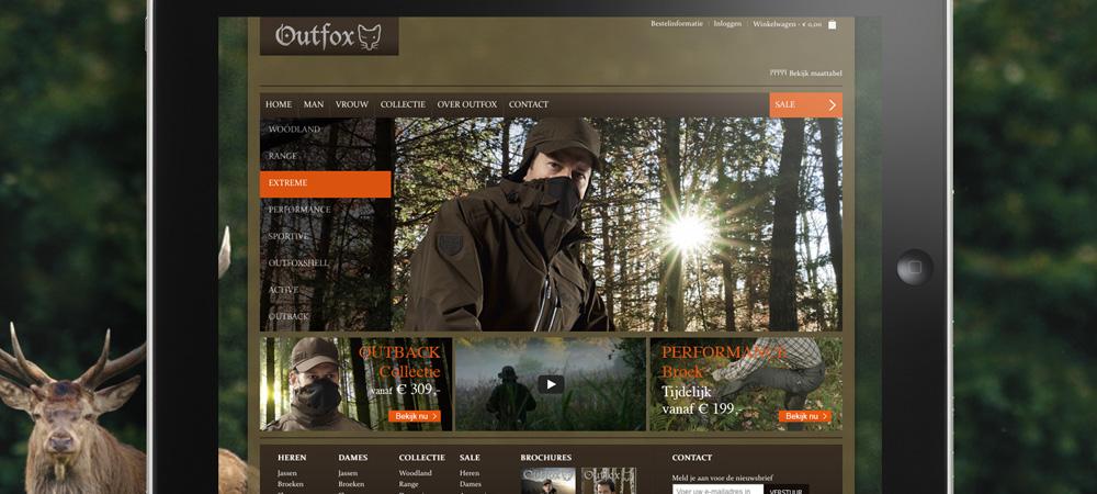 Website_Outfox