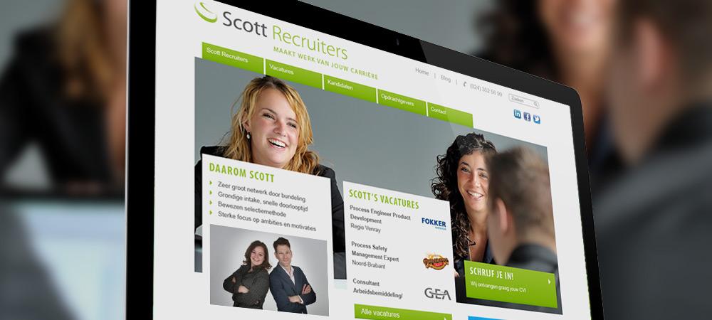 Website_Scott-Recruiters-site