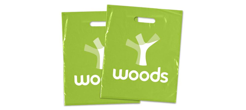 gedrukte-uitingen-woods-2
