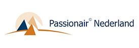 logo-Passionair